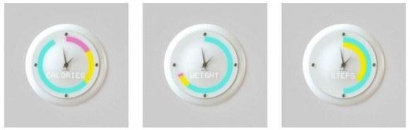 L'horloge-connectée-Glance-Clock-!05