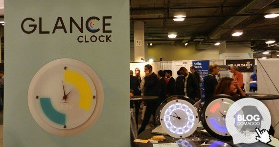 L'horloge-connectée-Glance-Clock-!01