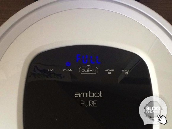 amibot-pure-h2o-006-580x435 A relire : Test du robot aspirateur Amibot Pure H2O