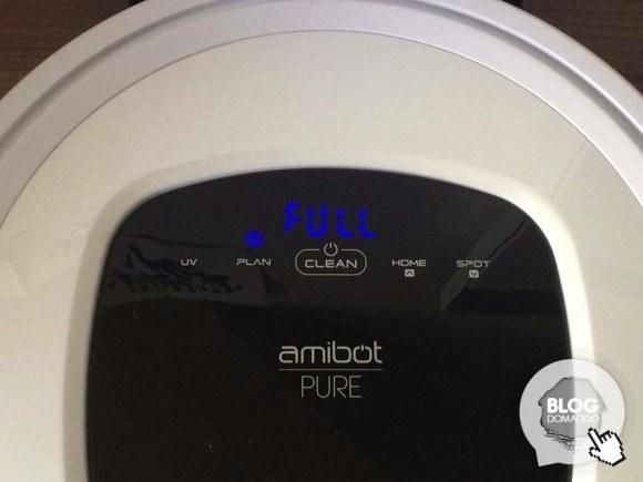 amibot-pure-h2o-006