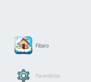 fibaro_android_wear_2
