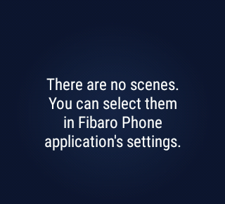 fibaro_android_wear_3