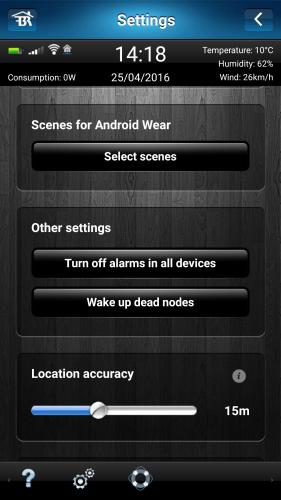 fibaro_android_wear_4