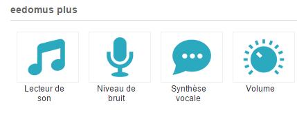 sonos-eedomus-003 A relire : Synthèse vocale eedomus sur multiroom Sonos