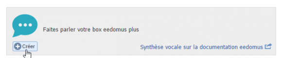 sonos-eedomus-004-580x120 A relire : Synthèse vocale eedomus sur multiroom Sonos