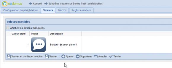 sonos-eedomus-006-580x229 A relire : Synthèse vocale eedomus sur multiroom Sonos