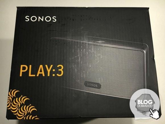 sonos-play3-001