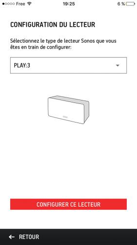 sonos-play3-install-app-007