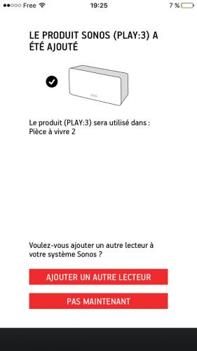 sonos-play3-install-app-011