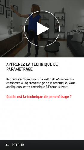 sonos-play3-install-app-016