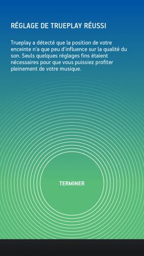 sonos-play3-install-app-017