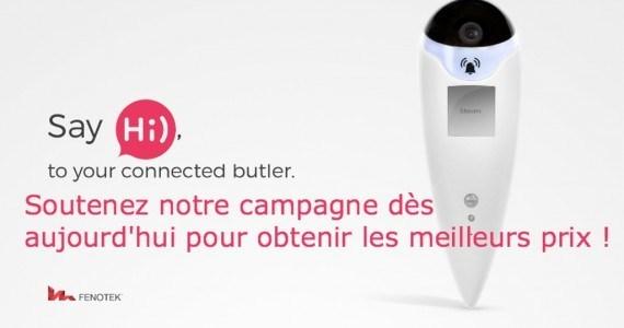 Le-majordome-Hi)-de-Fenotek-sur-Indiegogo01