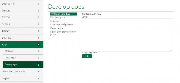 developer__