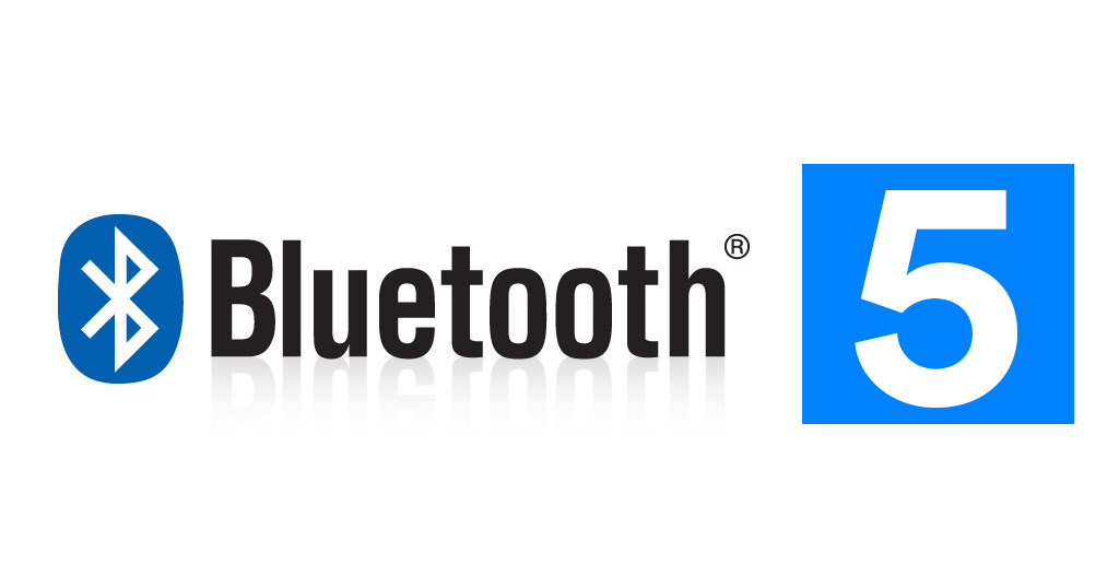Bluetooth 5 une