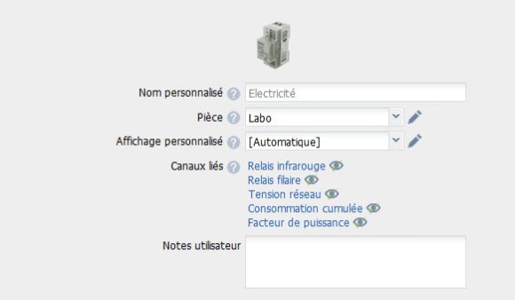 Capture1-qubino_eedomus