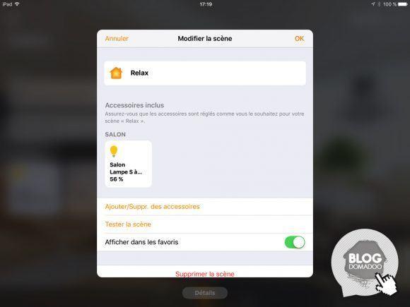 apple_homekit_17