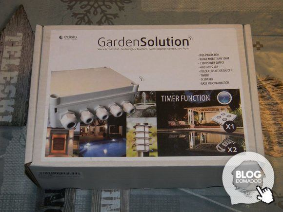 edisio-garden-solution-eedomus-002-580x435 A relire : Test du Pack Garden Solution Edisio avec l'Eedomus