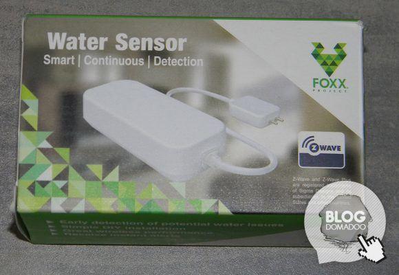 foxx-water-sensor-eedomus-002