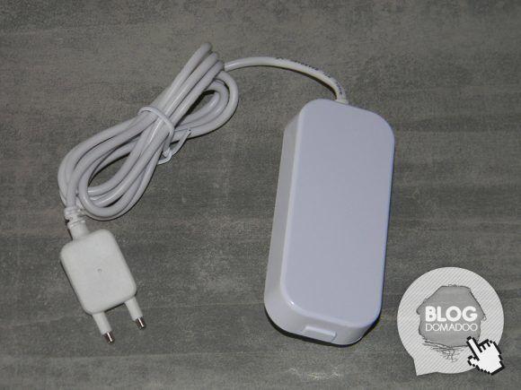 foxx-water-sensor-eedomus-004