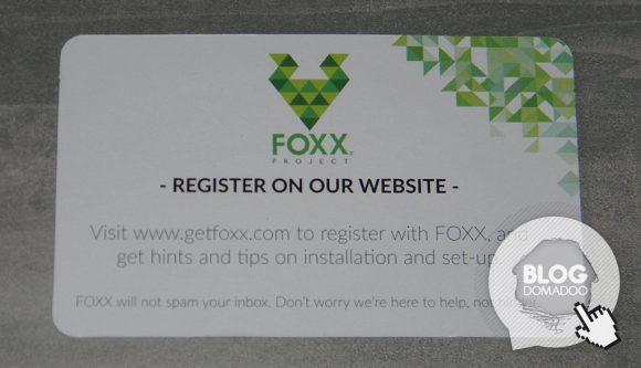 foxx-water-sensor-eedomus-007