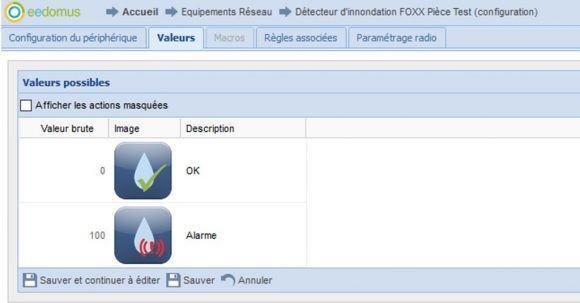 foxx-water-sensor-eedomus-013