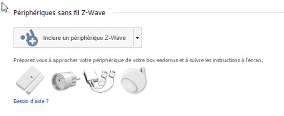 foxx-water-sensor-eedomus3