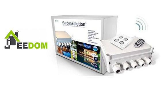garden solution EPK10 jeedom 001