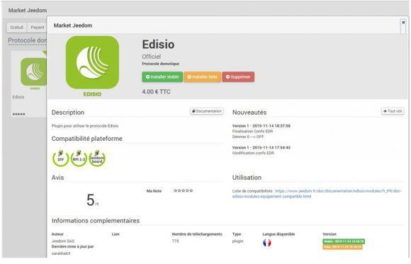 garden-solution-EPK10-jeedom-003