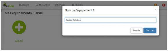garden-solution-EPK10-jeedom-007