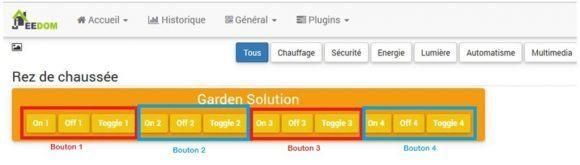 garden-solution-EPK10-jeedom-009
