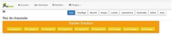 garden-solution-EPK10-jeedom-013
