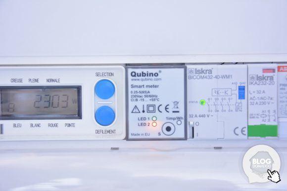 guide_eedomus_smart_meter_qubino_led2