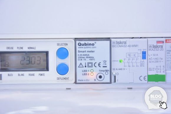 guide_jeedom_smart_meter_qubino_led2