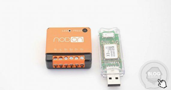guide nodon micromodule domadoo dolphin view 3