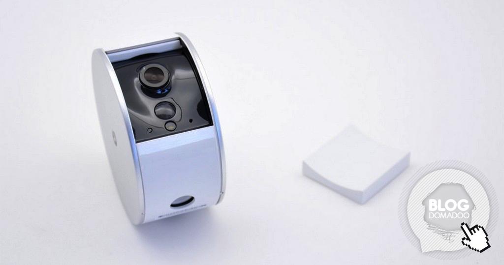 protegez foyer intimite security camera de myfox 8 1