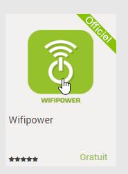 wifipower-WP-PANEL2-FP4-jeedom-003 A relire : Jeedom – Utilisation du module pour 4 zones de chauffage Wifipower WP-PANEL2-FP4