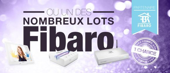 Concours2016-03