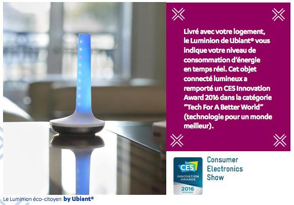 Flexom-luminion-ubiant