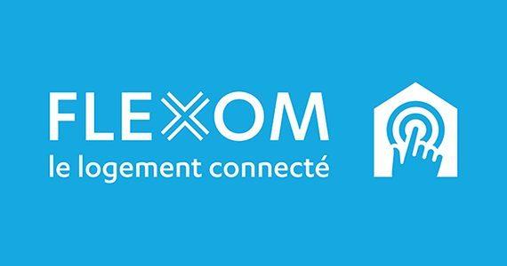 Flexom-une