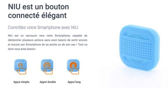 NIU_nodon-bouton-connecte-smartphone-bluetooth-ifttt-2