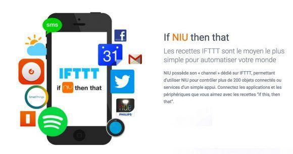 NIU_nodon-bouton-connecte-smartphone-bluetooth-ifttt-3