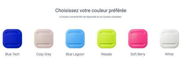 NIU_nodon-button-Conexiones-Bluetooth-teléfono inteligente-5-ifttt
