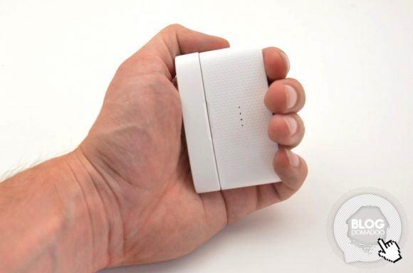 Sécurisez votre foyer depuis votre smartphone avec le système d'alarme GSM Chacon
