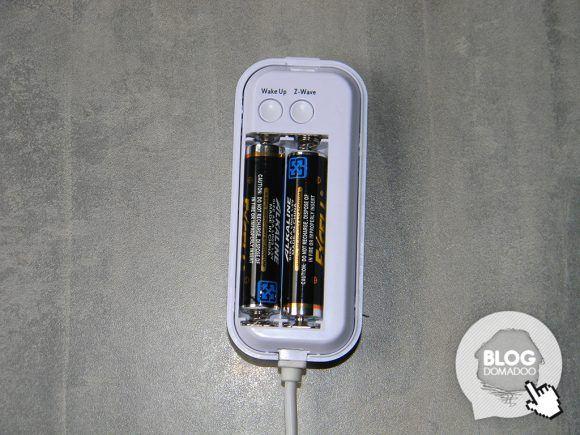 foxx-water-sensor-vera-incluw-580x435 A relire : Guide d'utilisation du détecteur de fuite d'eau Z-Wave Foxx avec la VeraEdge