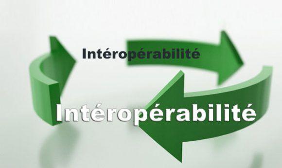 interoperabilite-w5d
