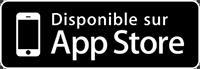 jeedom-app-dispo-appstore