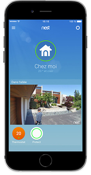 nest-cam-outdoor-app