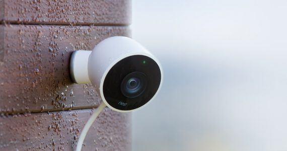 nest-cam-outdoor-une