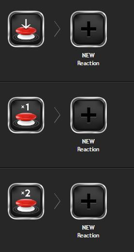 Button-Hc2-03