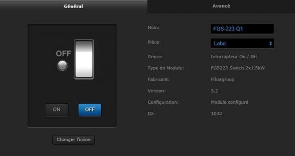 FGS-223-HC2